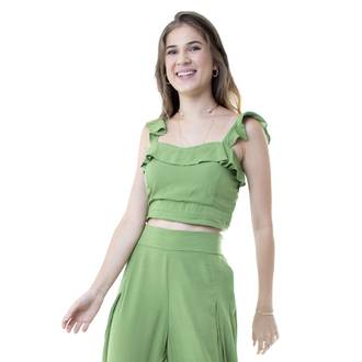 CROPPED  Verde P